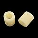 Perles à repasser maxiDIY-R013-10mm-A20-1