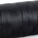 Hilo de coser de poliésterWCOR-R001-0.3mm-07-2