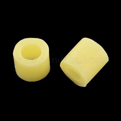 Perles à repasser maxiDIY-R013-10mm-A19-1