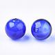 Handmade Blown Glass BeadsBLOW-T001-32B-01-2