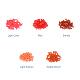 DIY Tube Fuse Beads KitsDIY-PH0005-02-3