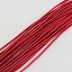 Cuerda elásticaEC-R004-2.0mm-11-1