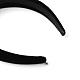 Bandas de pelo de plásticoOHAR-R275-05-2