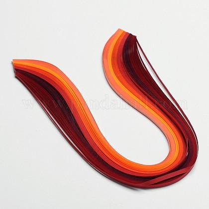 6色クイリングペーパーDIY-J001-5mm-39cm-A-1