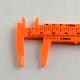 Vernier plastiqueTOOL-R084-2