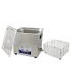 14.5L Stainless Steel Digital Ultrasonic Cleaner BathTOOL-A009-B022-6
