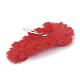 Pinzas para el cabello broche de hierroOHAR-N005-02B-3