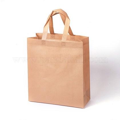 Eco-Friendly Reusable BagsABAG-L004-I02-1