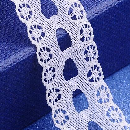 Уравновешивания шнурка с нейлоновыми струнами нити для изготовления ювелирных изделийOCOR-I001-056-1