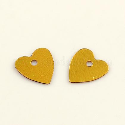 Accesorios de corazónX-PVC-Q032-7mm-A1-1