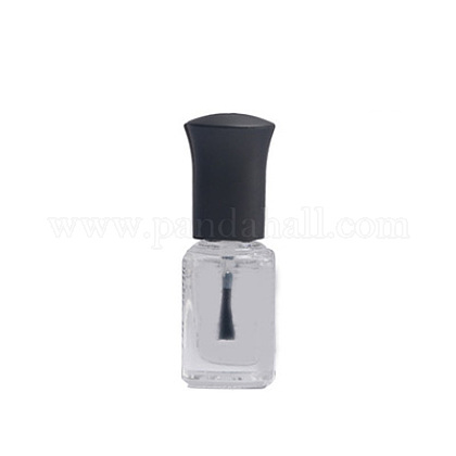 6ml лак для ногтейMRMJ-S004-BZ01-1