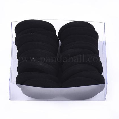 Accesorios para el cabello de las niñasOHAR-S199-07A-B-1