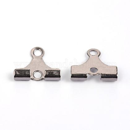 Accessoires en 304 acier inoxydableSTAS-M244-01P-1