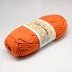 Alta calidad de hilos de tejer de la mano suaveYCOR-R011-13-1