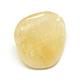 Natural Citrine Gemstone BeadsX-G-S218-04-2