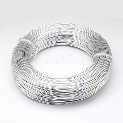 アルミ製ワイヤーAW-S001-0.6mm-01-1