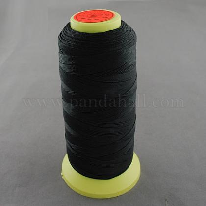 Hilo de coser de nylonNWIR-Q005-41-1