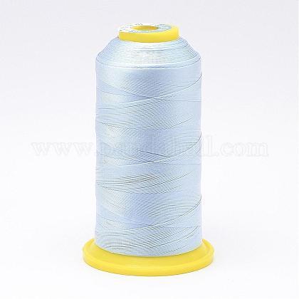 Nylon Sewing ThreadNWIR-N006-01J-0.4mm-1