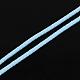 Cuerda elásticaEC-R004-4.0mm-04-2