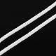 Cuerda elásticaEC-R004-4.0mm-07-2