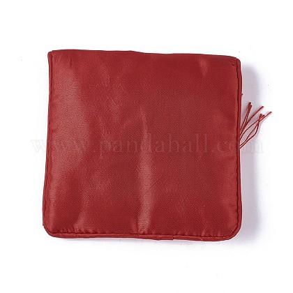刺繍布ポーチABAG-O002B-03-1