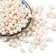 Perlas de agua dulce cultivadas naturales de grado bPEAR-P001-1-3