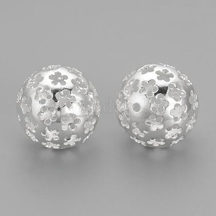 Perles en laitonKK-S328-23-1
