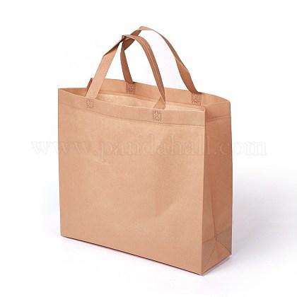 Eco-Friendly Reusable BagsABAG-L004-K03-1