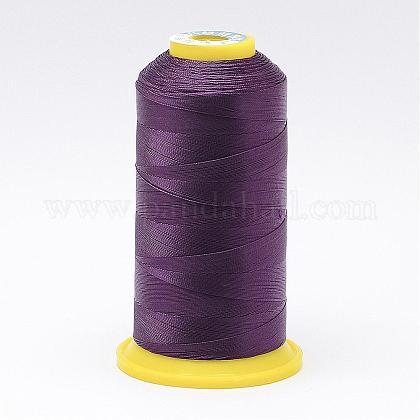 Nylon Sewing ThreadNWIR-N006-01D-0.2mm-1