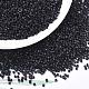 MIYUKI® Delica BeadsSEED-J020-DB0310-4