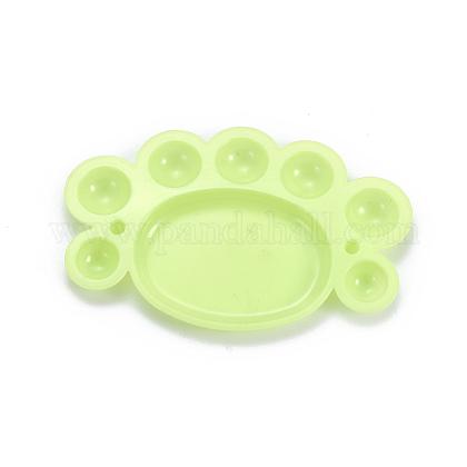 Пластиковая акварельюAJEW-L072-B03-1