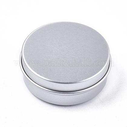 丸いアルミ缶CON-F006-17P-1