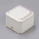 Boîte à bijoux en papierOBOX-G012-01D-3