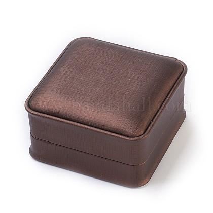 Imitation Silk Covered Wooden Jewelry Bangle BoxesOBOX-F004-07-1