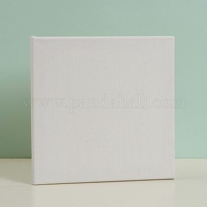 Заготовка из льнаX-DIY-G019-06B-1