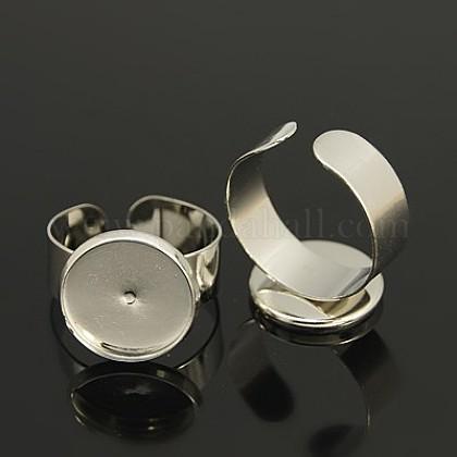 Manguitos de anillo de latónUNKW-C2902-N-1