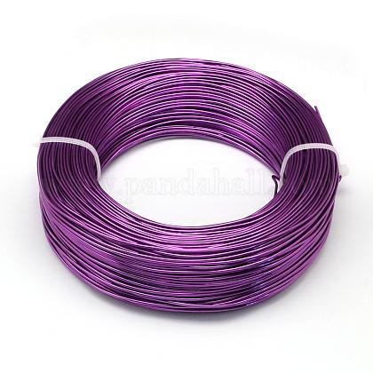 Aluminum WireAW-S001-2.5mm-11-1