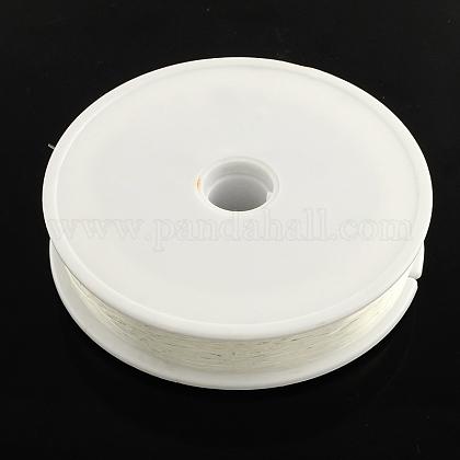 韓国製伸びるテグスEW-R004-0.5mm-1