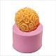 Food Grade Silicone MoldsDIY-L006-17-3