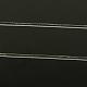 弾性水晶スレッドCT-K001-0.5mm-2