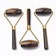 Herramientas de masaje de ojo de tigre naturalG-S330-39A-3