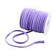 Cable de nylon suaveNWIR-R003-10-1