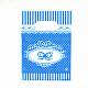 Printed Plastic BagsPE-T003-20x25cm-02-3