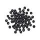 TOHO® Japanese Fringe Seed BeadsX-SEED-R039-03-MA49-2