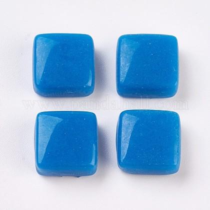 Cabuchones de cristalGLAA-WH0005-D04-1