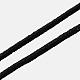 Cuerda elásticaEC-G005-1mm-02-2