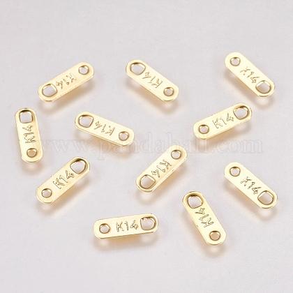 Conectores de enlaces de acero inoxidable 304STAS-G173-18G-1