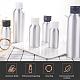 30 ml aluminio botellas vacías recargablesMRMJ-WH0035-03A-30ml-4