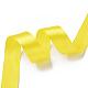 DIY Craft Hair Accessories Satin RibbonX-RC25mmY015-3