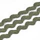 Ленты из полипропиленового волокнаSRIB-S050-B02-3
